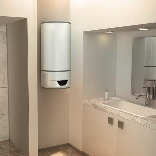 Legacy Home Comfort - Services - Water heaters